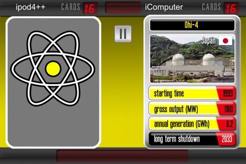 Atomic-Battle screenshot 3