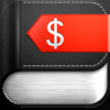 Finanzas Personales con Budget Notes HD