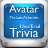 """Avatar the Last Airbender Edition"" King's App Trivia"