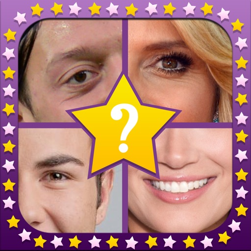Promi Quiz Errate Den Deutschen Star SpielAffe Gratis Lustige - Spielaffe minecraft spielen