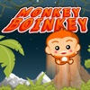 Monkey Boinkey HD