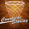 Netball - Courtside Scoring