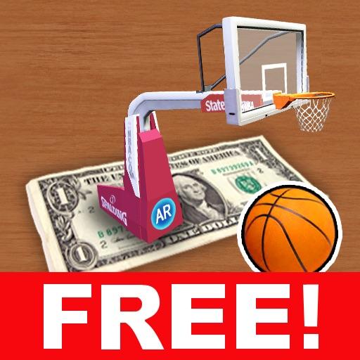 Money Games Free iOS App