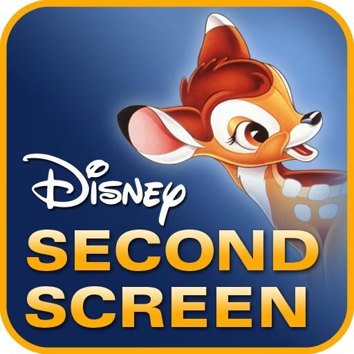 迪斯尼第二银幕之小鹿斑比