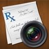 KeepRx - Drugs Prescriptions Catalog