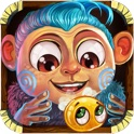 Asva The Monkey HD icon