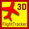 Flight Tracker ZRH