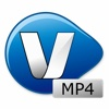 MP4 Video Converter - Tenorshare mpeg4 to psp video
