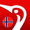 Norwegian Danish Dictionary