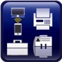 MultiBizLt icon
