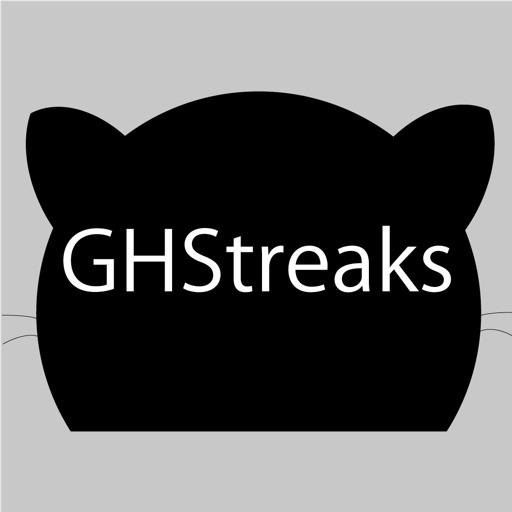 GHStreaks