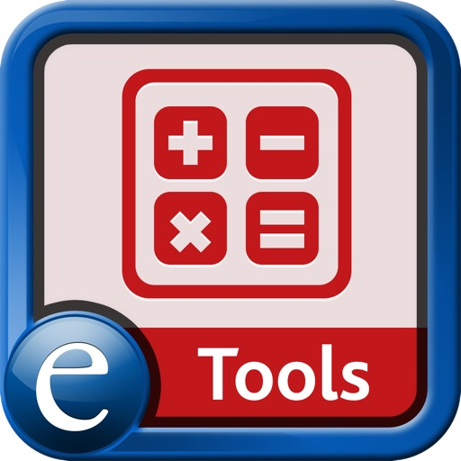 Cardiology Tool by Epocrates