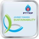 PTTEP SD icon