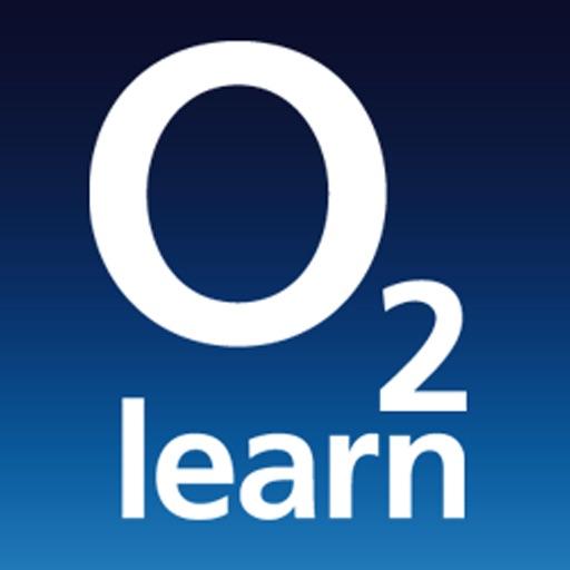O2 Learn