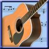 eMedia Gitarrenschule