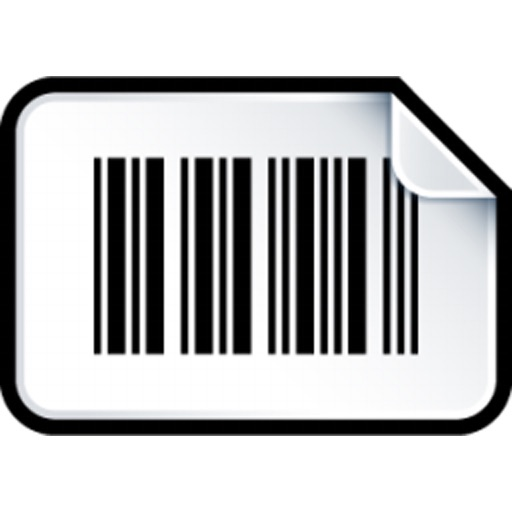 Quick Scanner - Barcode Scanner and QR Code Reader iOS App