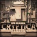 Cryptica