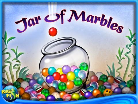Jar of Marbles!-ipad-0