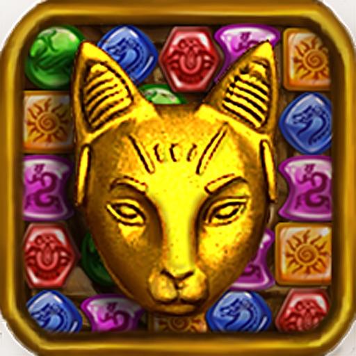 EgyptDash Free iOS App