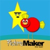 Picture Maker for Kids
