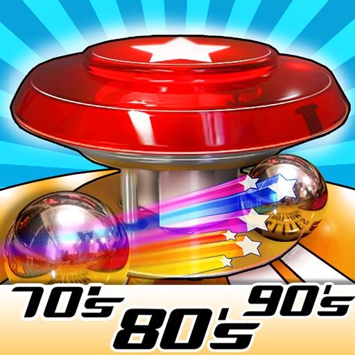 主题公园弹珠台:Theme Park Pinball【华丽弹珠】