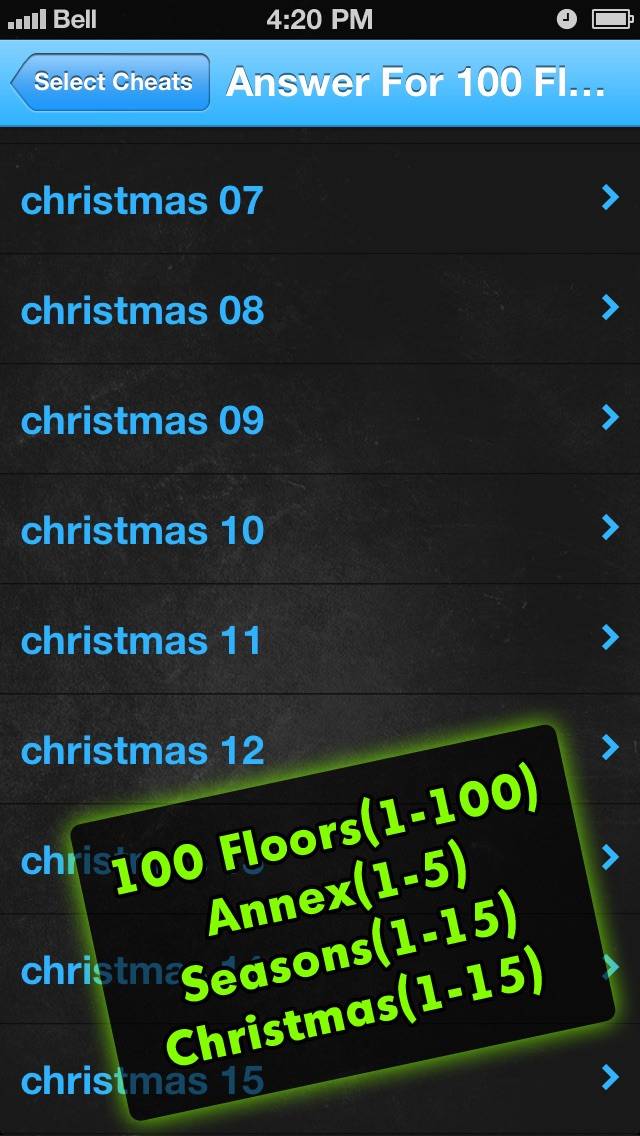 Answer for 100 floors and doors rooms free app insight for 100 floors annex floor 3