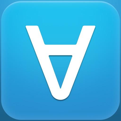 Flipper iOS App