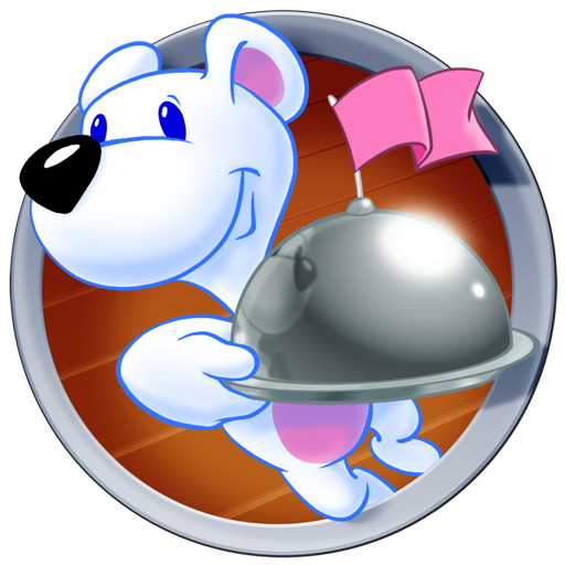 Обеденный Переполох HD (Полная версия) Mac OS X