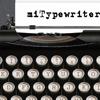 miTypewriter