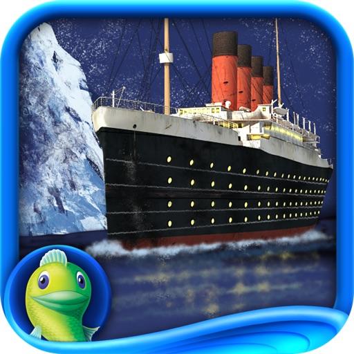 Monument Builders: Titanic HD iOS App