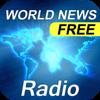All World News Radio Free
