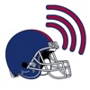 New York G Football Live - Sports Radio,  Schedule & News