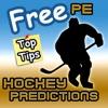 Хоккей Прогнозы ЧП
