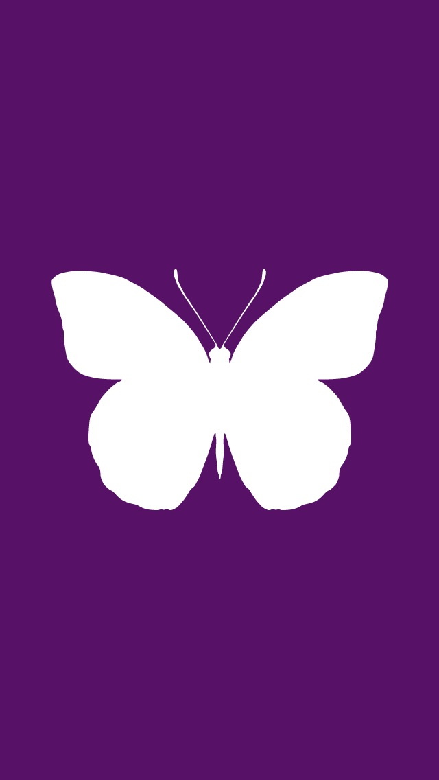download Free Books Butterfly for iBooks, Kindle, Nook, Kobo apps 4
