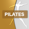 Pilates Débutants