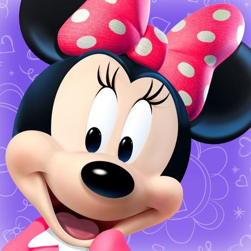 Minnie Bow Maker