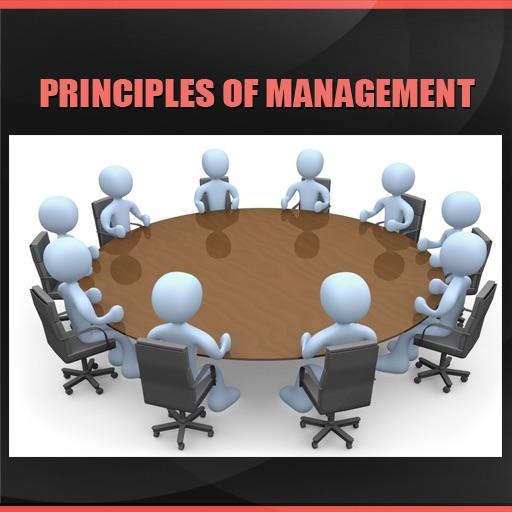 principles of management Principles of management syllabus professor's name: dr douglas m mccabe (phd, cornell university) professor of management georgetown university.