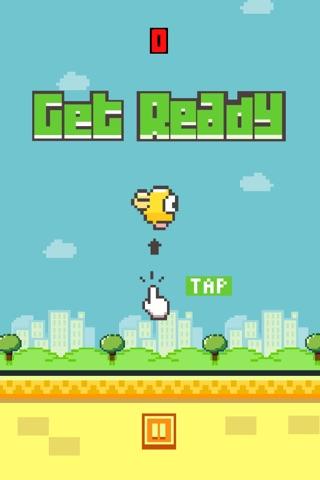 Itty Bitty - Play Free 8-Bit Pixel Games screenshot 2