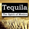 Tequila.