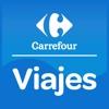 Guias de viaje Carrefour