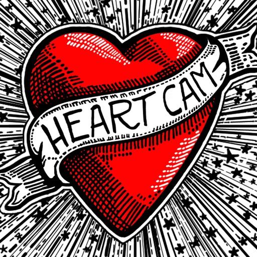 HeartCam