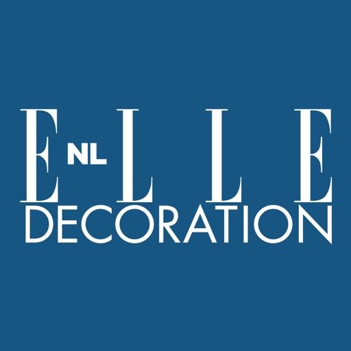 ELLE Decoration Nederland iOS App