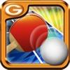 Table Tennis +