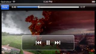 Guerre 14-18 HDCapture d'écran de 5