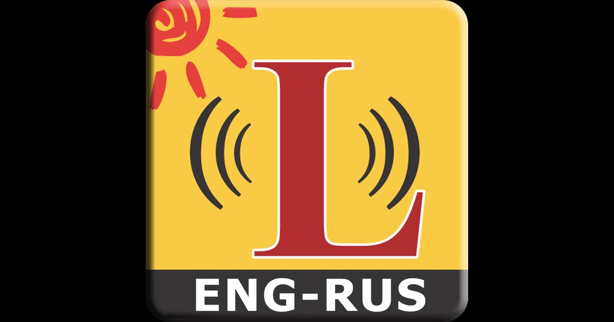 Russian Source Native Speakers 121