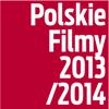 Polskie Filmy 2014