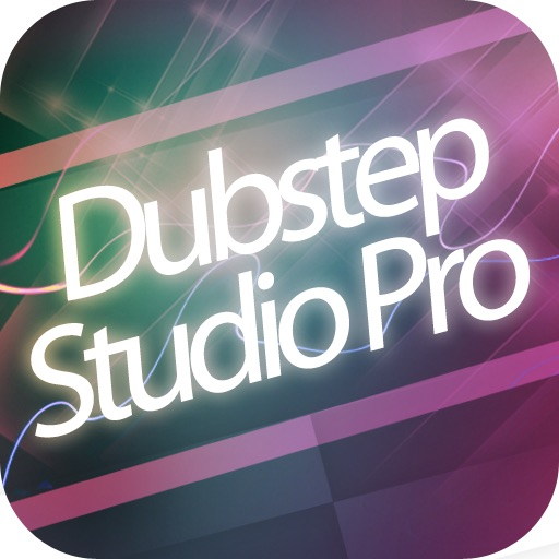 Dubstep Studio Pro iOS App