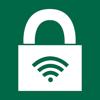 Password Ultra