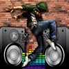 Top 26 Hip Hop Radio app free for iPhone/iPad