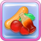 Flappy Sweet Crush icon